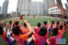 沈阳市小学初中7月21日开始放暑假