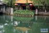 济南市5月份水质排名公布 高新商河济阳位列前三