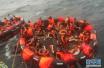 普吉岛发生两起翻船事故 济南游客回忆险些乘坐倾覆船只