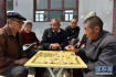 济南新建小区需配备老人日间照料中心 建成后无偿移交政府