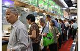 你的时间都去哪里了!南京人每天19.03分钟用于排队点餐