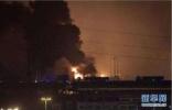 """19死12伤的江安""""7·12""""重大爆炸着火事故,有了初步调查结果"""