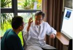 南京各大医院人才争夺战:不惜成本全球招募顶级医生