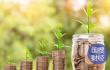 山东出台系列减税措施为企业降负 减轻负担约774亿元