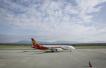 新机场线完成首段洞通 将与北京新机场同步投入使用