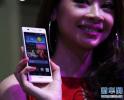 外媒:印度市场成为中国手机品牌海外战略主战场