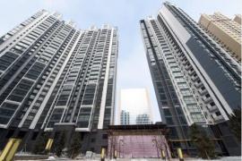 房地产监管风潮燃起 超30城加入整治行列