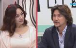 韩国女演员丈夫酒驾致两名年轻演员死亡 体内含高浓度酒精