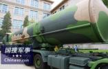 俄罗斯太平洋舰队举行导弹实弹射击演习