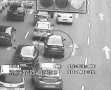 济南交警严查交通违法 千余名司机因违法掉头被罚