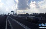 河北:高速公路ETC卡可在服务区刷卡消费