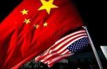 美国加州通过决议案 呼吁美国总统和国会支持加强中美经济关系