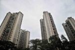 转租公租房被严处,北京4户违规家庭保障资格取消