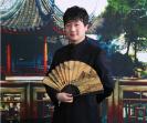 不一樣的研發大咖:創造中國養老的智慧物聯時代
