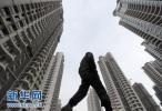 石家庄市房产交易中心启用网上房产证明查询系统