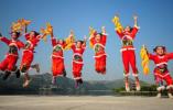 最年轻的节日 最悠久的牵念——写给首个中国农民丰收节