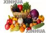 地中海食谱真的有助于抗抑郁吗?