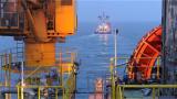 俄表示愿尝试用欧元结算石油贸易