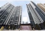 从67城上涨到降价销售,9月的楼市发生了什么?