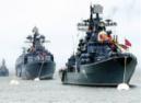 乌俄海上争端持续延宕