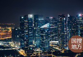 郑州市热力总公司回应暖气不热等问题 将启动退费制度