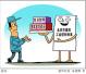 @北京职工,你的节日慰问标准提高了,过节福利可这样发!