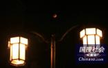应急管理部指导协调陕西榆林百吉煤矿事故应急处置工作