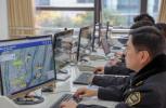 2018年失信黑名单年度分析:江苏广东企业数量占比高