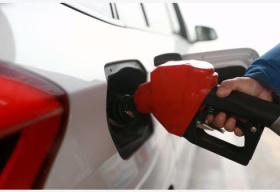 北京:去年处罚32.5万辆次排放超标柴油车