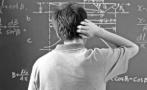 """国际数学竞赛中国""""惨败"""",金牌教练: 过度培训埋没人才"""