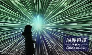 """中国这6座城市上榜""""全球科技城市"""" 有你家吗?"""