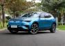 天际汽车将于上海车展推出全新概念车