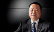 廣汽三菱:全面構建企業研發生態 實現企業高品質發展