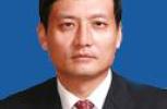 肖亚庆出任国家市场监管总局局长