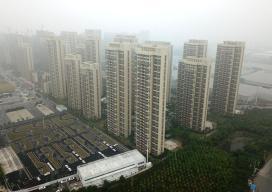 四部委公租房新规来了 哪些人可以住?