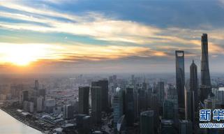 风云激荡见初心——写在上海解放70周年之际