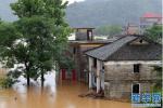 应急管理部:多措并举应对汛期和高温季节对安全生产的影响
