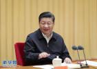 不断开创中国特色大国外交新局面——写在中央外事工作会议召开一周年之际