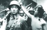 一本普通上海市民的《生活日记》,记载了什么说明了什么?
