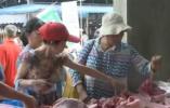 这个城市出手了!猪肉价格便宜10%,每人每日限购2斤!还有哪些招?