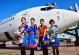 洛阳至昆明航班加密 往返机票低至380元