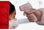 新冠肺(fei)炎疑似(si)患者或者確診患者可以佩(pei)戴呼吸閥式口(kou)罩嗎?