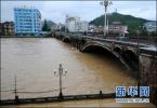 河北省加強災情核查評估工作
