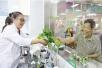 沈阳首个食用农产品快检室落户大东 将对市民免费开放