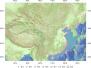 琉球群岛发生6.0级地震 震源深度20千米