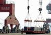 中国出口连续两月增长 外媒:表明全球需求强劲