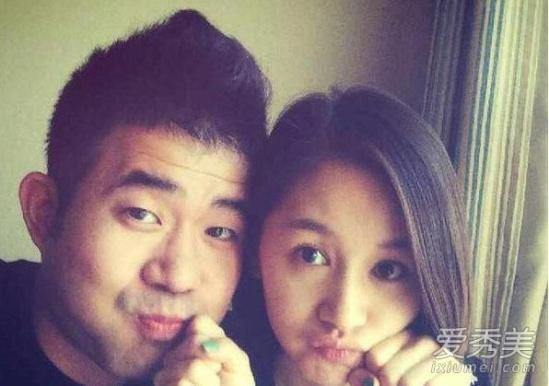 王子文儿子疑***子文与刘丰源已经结婚是真的吗