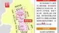 上海张江新增住宅只租不卖会否导致房价快速上涨?