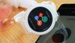 玩起了时尚风格 Ticwatch E智能手表上手评测