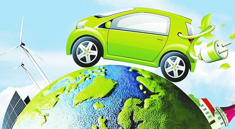 新能源汽车到底值不值得买?该怎么买?
